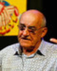 jim bowen net worth: how much was the bullseye legend and comedian worth?