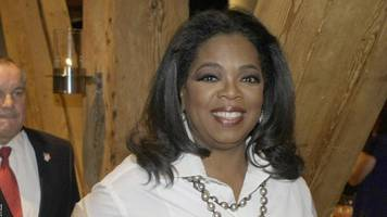 how oprah became an unlikely swansea city fan