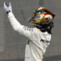 red bull may be fastest in melbourne - hamilton