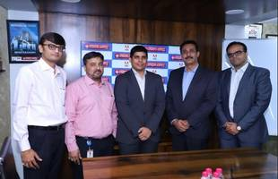 Adarsh Credit Adopts Adobe Sign to Provide Paperless Financial Services