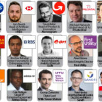 AI Expo: London's Leading AI Conference; AI Expo Global Introduces Stellar Speaker Line-up