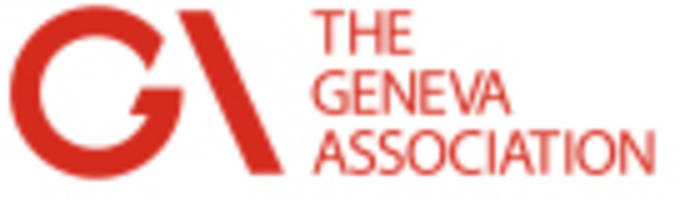 Realising Societal Benefits of Big Data and Insurance Involves Competition and Privacy Trade-Offs: The Geneva Association