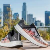 Skechers Performance™ Returns for Its Third Year as Title Sponsor of the 2018 Skechers Performance™ Los Angeles Marathon®