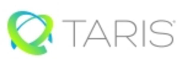 TARIS® Announces Research Collaboration Focused on Natural History of Muscle Invasive Bladder Cancer Patients Not Receiving Curative Intent Therapy