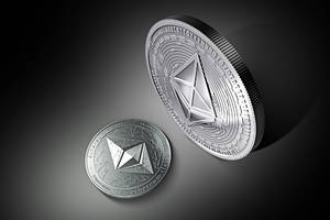 ethereum price struggles to turn $650 into a solid support level