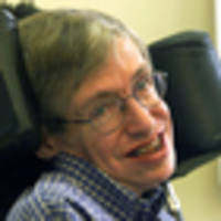 kiwi colleague pays tribute to 'brilliant' physicist stephen hawking