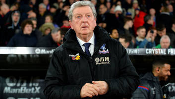 crystal palace give southampton starlet & benin defender trial with youngster set to leave st mary's