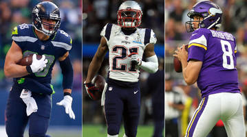 free agency free-for-all: thoughts on all the deals done before the nfl year opens
