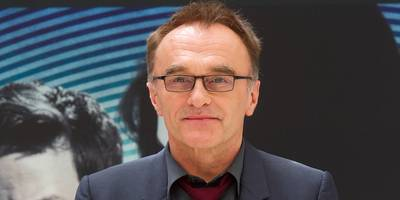 'trainspotting' director danny boyle confirms he will be directing the next james bond movie