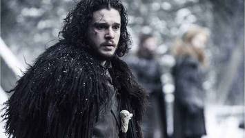 the game of thrones finale is going to be a bloodbath – and likely for your favorite characters