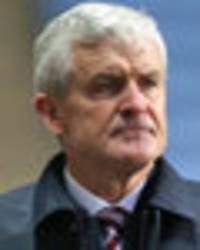 southampton appoint mark hughes as new manager in bid to ensure premier league survival