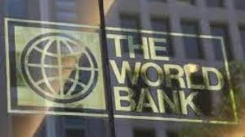 World Bank projects India's GDP growth at 7.3 per cent