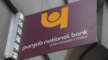 cbi registers fresh case related to rs 9 crore fraud at pnb branch