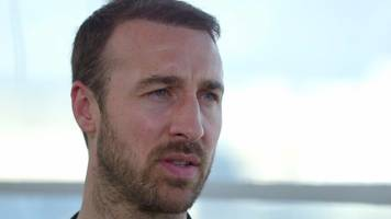brighton's glenn murray believes he's now playing the best football of his career