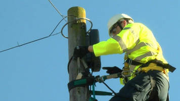 openreach to hire 400 trainee engineers in scotland