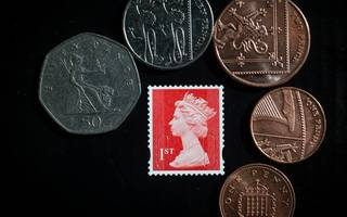 debate: is it time to scrap 1p and 2p coins?