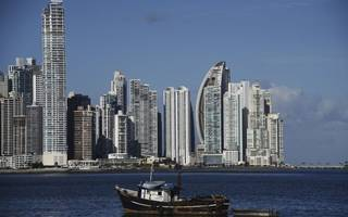panama papers law firms mossack fonseca to close