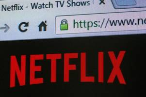 Netflix has stopped working for many UK users and they've been venting their frustrations