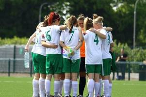 whyteleafe beat qpr, tottenham and afc wimbledon to title - and already have next promotion in sight