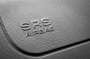massive takata airbag recall: everything you need to know, including full list of affected vehicles
