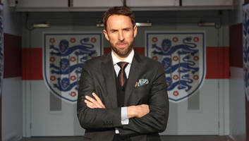 gareth southgate names last england squad before world cup for netherlands & italy march friendlies