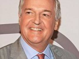 unilever ceo up against conviviality's chief