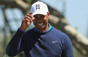 nick wright on the return of tiger woods: for me, this is a dormant sport coming back into existence