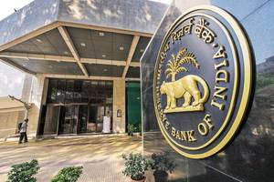 rbi issues pca framework to maintain sound financial health of banks