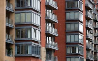 homing instincts: investors can help solve the uk's low-cost housing crisis