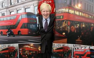 the tories are losing london – the fightback needs to start now