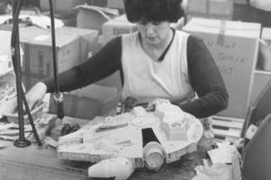 palitoy: how star wars and action man were county success stories