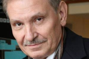 nikolai glushkov death: murder investigation launched after russian exile discovered dead at new malden home