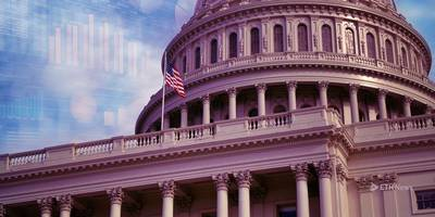 blockchain and cryptocurrencies highlighted in 2018 congressional economic report