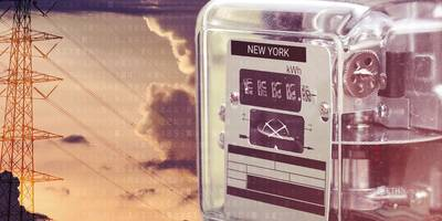electricity tariff for some cryptocurrency miners approved in new york