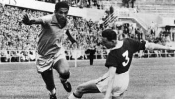 world cup countdown: 14 weeks to go - chile and italy lose their cool in 1962's battle of santiago