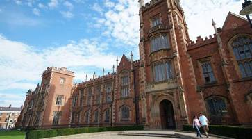 Researchers at QUB probe nitrates cancer link