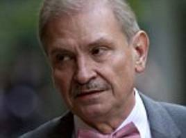 murder probe launched into russian exile nikolai glushkov's death