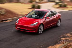 elon musk needs to make a big move to get tesla's model 3 on track (tsla)