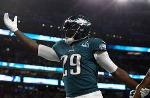 lions sign super bowl-winning running back legarrette blount
