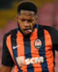 man utd move ahead of man city in race to sign shakhtar donetsk ace fred - exclusive