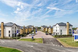 new partnership will unlock the door for more gloucestershire home seekers