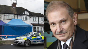uk police issues warning to russia exiles