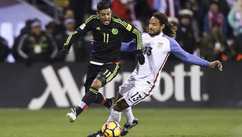 usa, mexico & canada submit joint bid to host 2026 world cup to rival moroccan effort