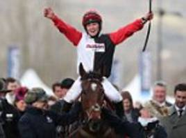 pacha du polder may miss aintree next month