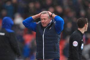 four big questions at stoke city with premier league status on life support