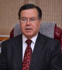 cmd, nsic  conferred with best ceo with hr orientation award