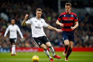 kevin mcdonald aims to banish hampden nightmares by finally getting big game feeling