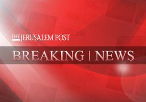 Security guard severely injured in stabbing attack in Jerusalem's Old City