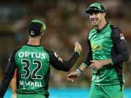 kevin pietersen insists he's 'had enough' following his retirement
