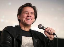 jim carrey blasted by fox news and twitter users after posting an unflattering portrait that seems to criticize 'monstrous' sarah huckabee sanders